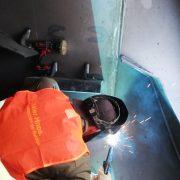 trabajos a medida thaler hnos